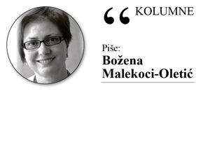 bozena_kol