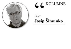 simunko_kol