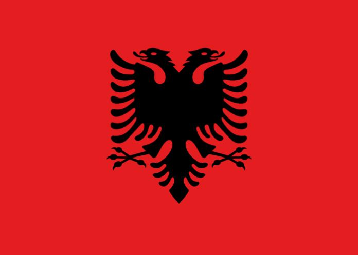 Konzulat Republike Albanije Varaždin