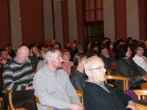HPD Međimurje skupština