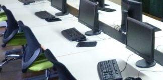 natjecanje iz informatike i programiranja INFOKUP