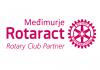 Rotaract Club Međimurje