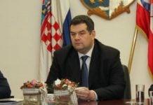 Alen Kišić SDP