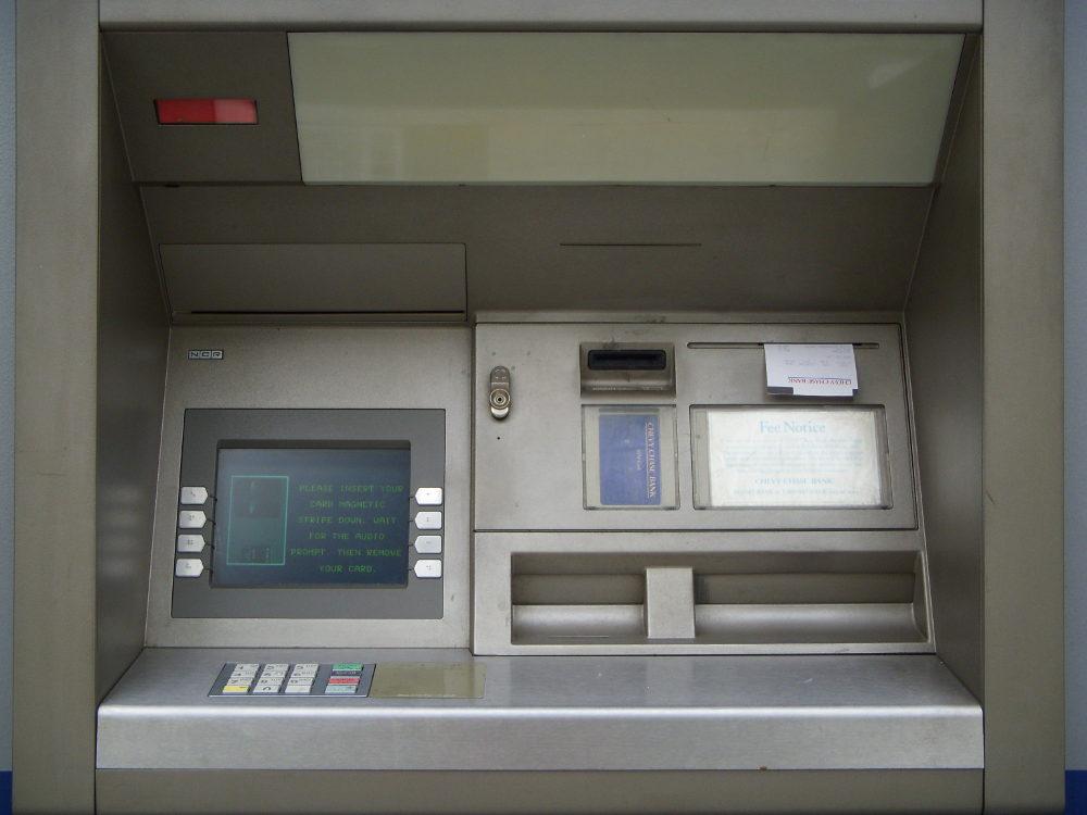 Bankomat Izbacio 10 Tisuca Kuna A Na To Je Naisao Prolaznik
