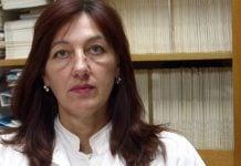 Renata Čulinović-Čaić