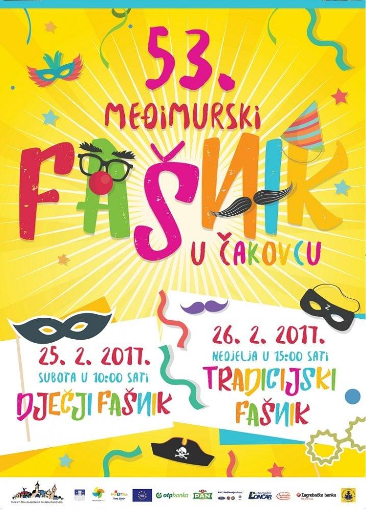 fasnik_2017_plakat