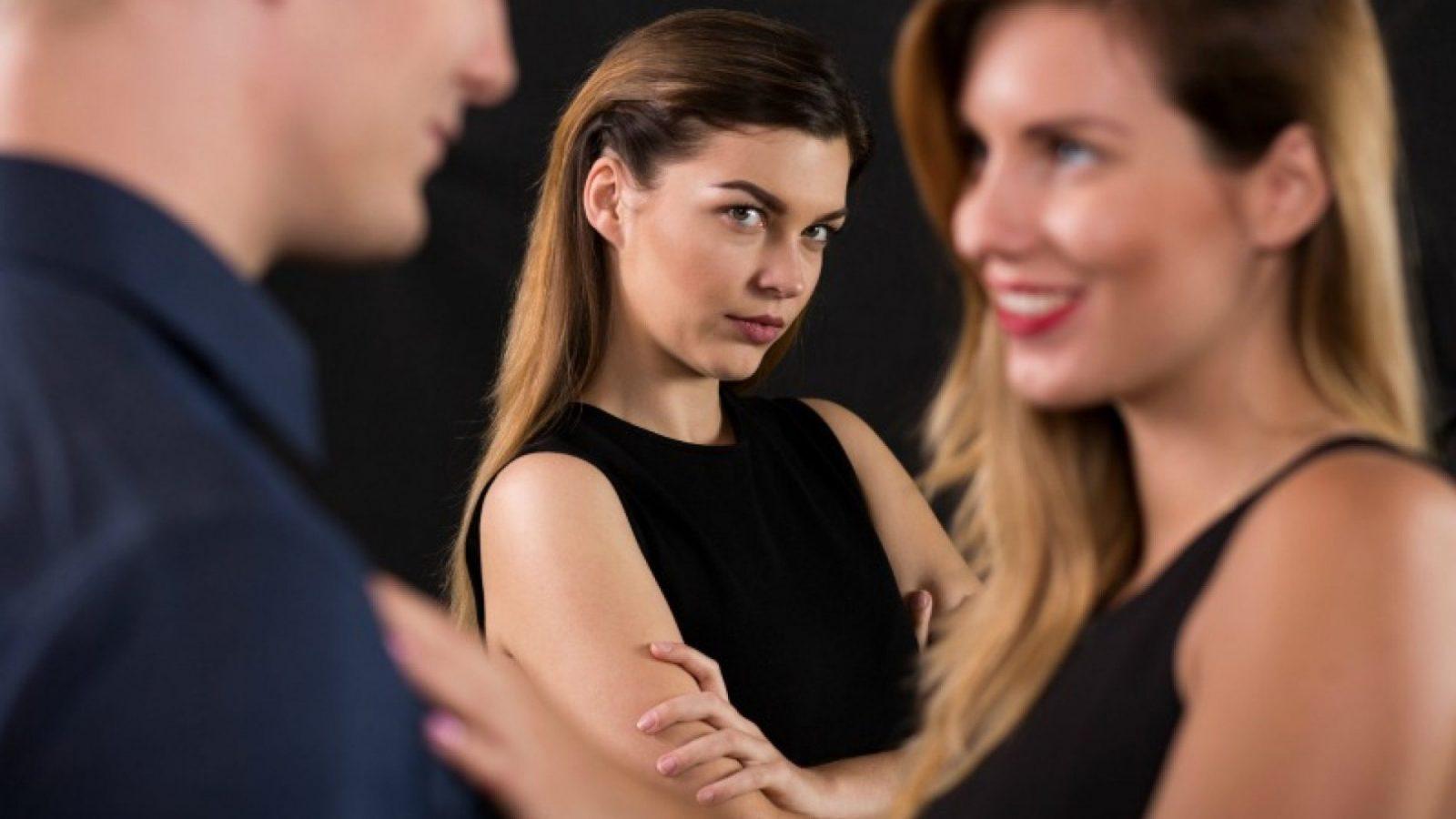 upoznavanje s momkom s bipolarnim poremećajem