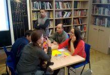 Društvo osoba s tjelesnim invaliditetom Međimurske županije