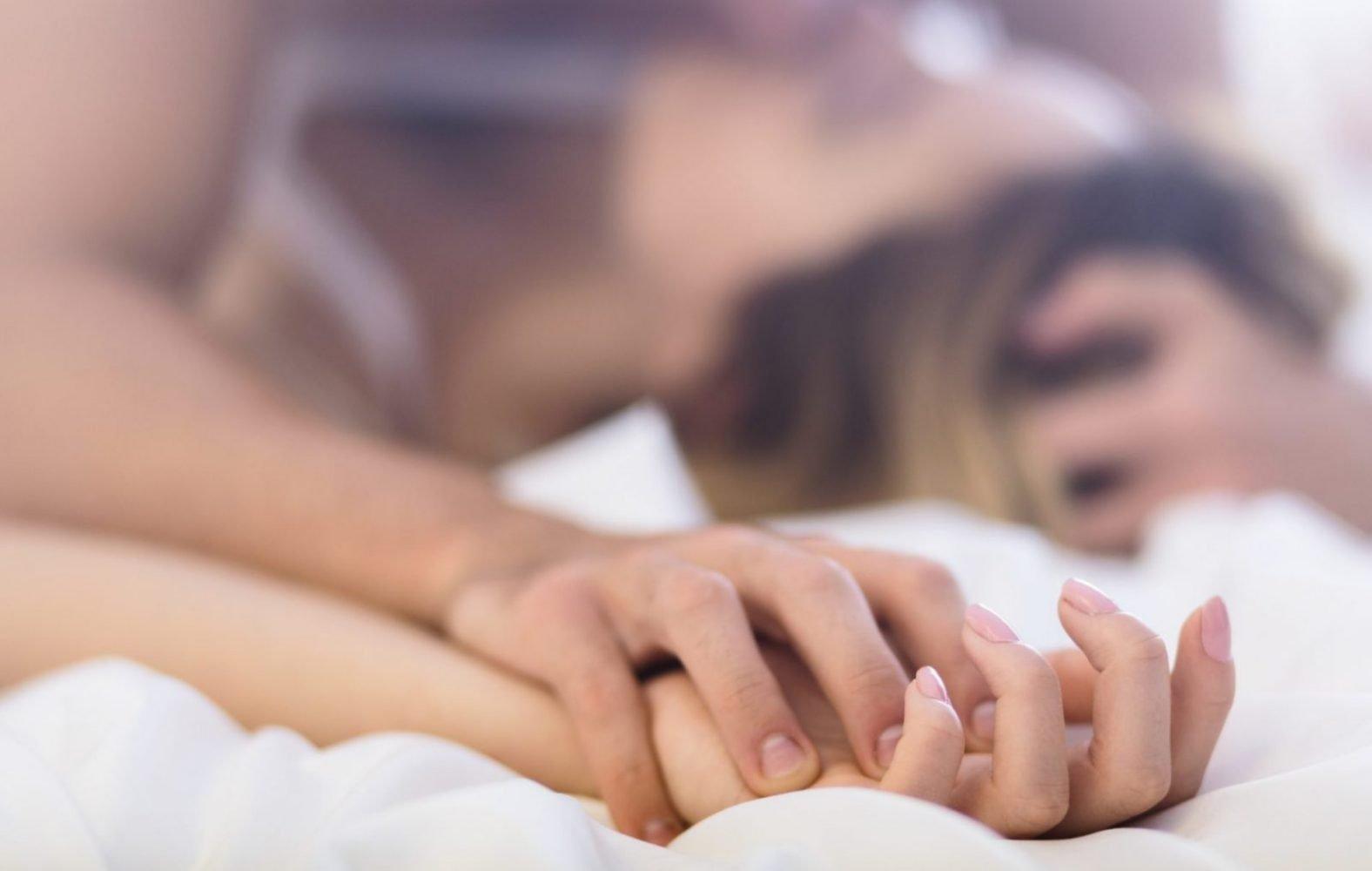Okcupid osijek - cache http split oglasi org osobni kontakti 3 - kurve pula oglas izjave za sex