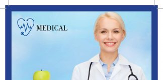 medical sajam gornja radgona
