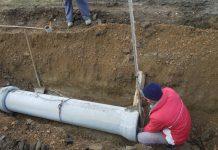 Kanalizacija Kotoriba