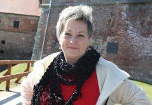 Mirjana Hudin