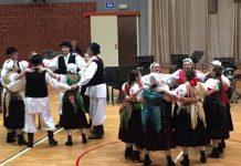 Nedelisce vecer pjesme plesa (1)