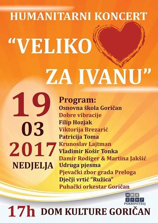Ivana Šavora