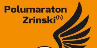 Čakovečki polumaraton Zrinski(h)