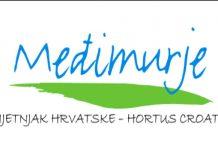 Turistička zajednica Međimurske županije