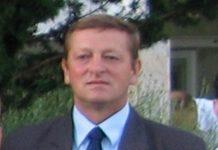 Zlatko Horvat