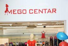 mego centar