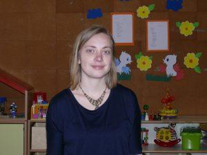radionica Nobilis Maja Sokol (1)