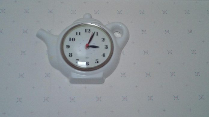sat ura