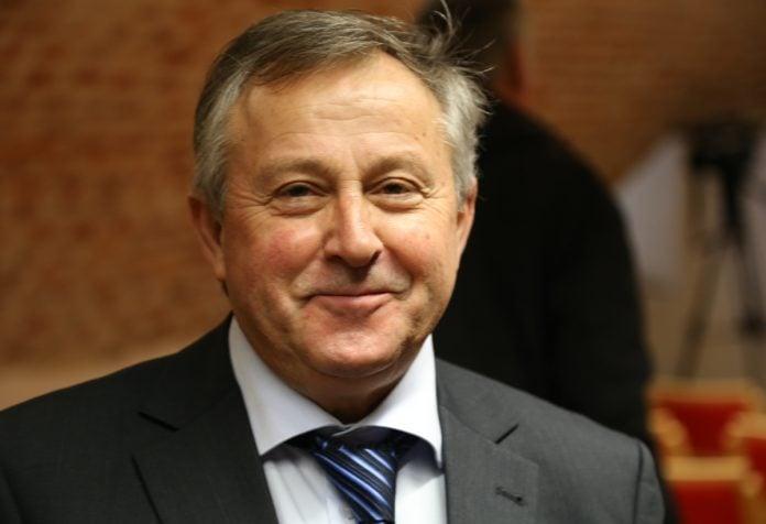 Vladimir Topoljnjak
