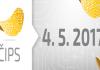 IT konferencija ČIPS