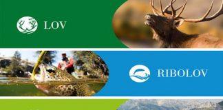 10. Međunarodni sajam lova i ribolova Gornja Radgona