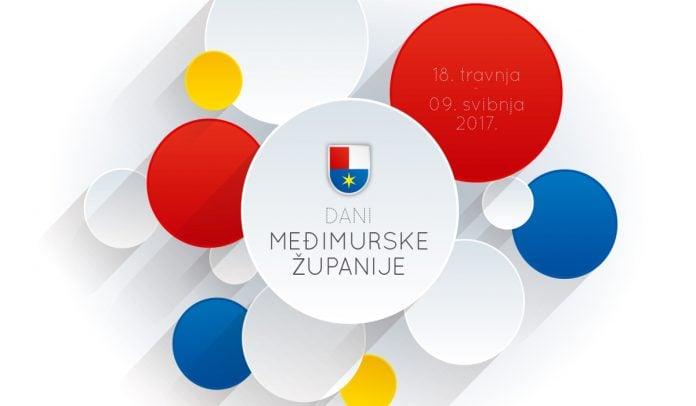 Dani Međimurske županije 2017