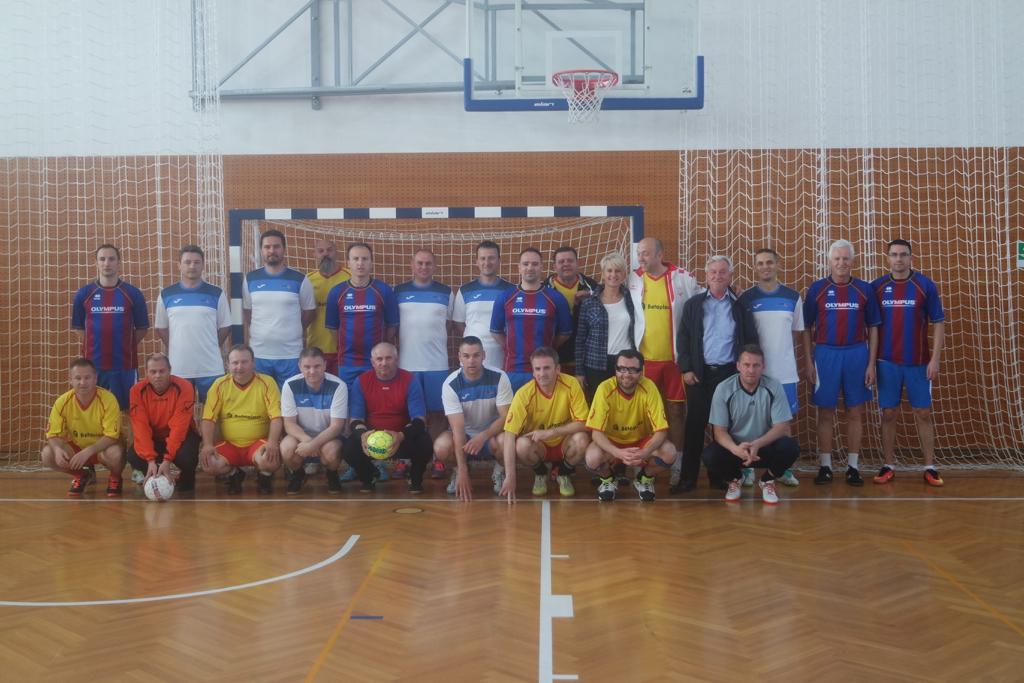 Dani-Međimurske-županije-humanitarni-nogometni-turnir
