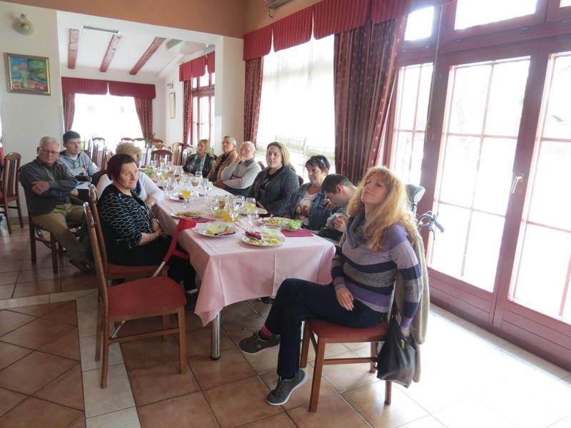 Edukacija Društvo osoba s tjelesnim invaliditetom Međimurske županije