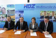 HDZ-HDS-NL Dijane Posavec1