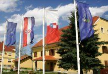 Općina Sveti Juraj na Bregu