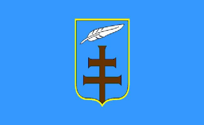 Općina Vratišinec grb