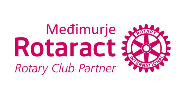 Rotaract klub Međimurje