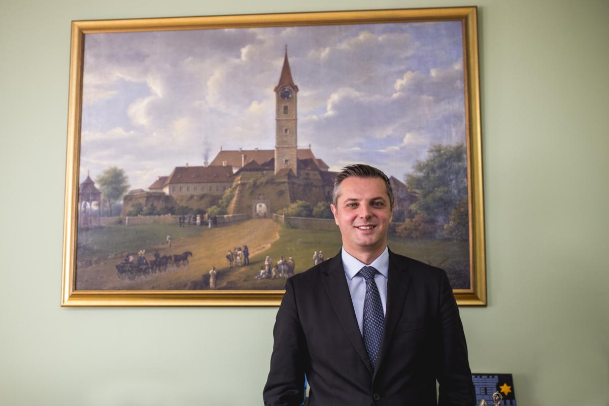 Stjepan Kovač