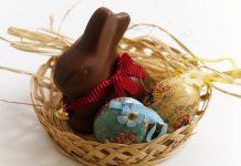 Uskrs jaja