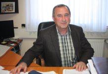 Zvonimir Ovčar