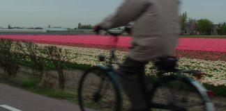 bicikl biciklist