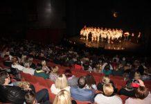 humanitarni koncert Malenima za ljepše snove1