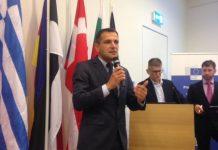 transparentnost županijski proračun aplikacija