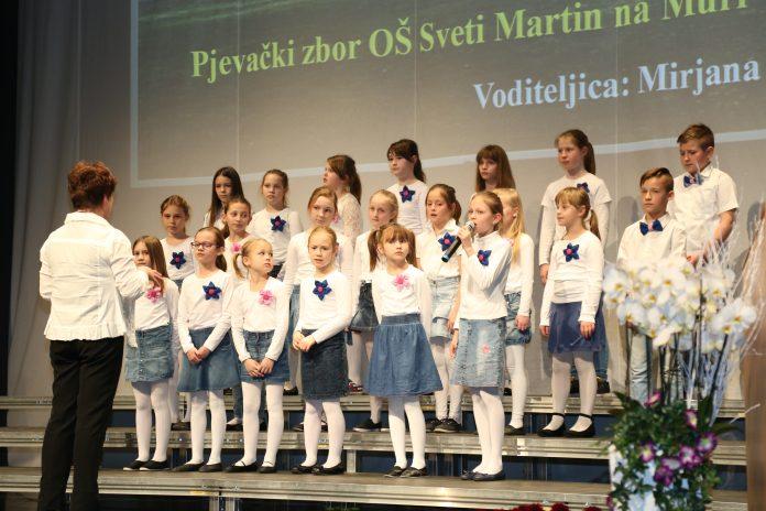 zborovi osnovna skola16