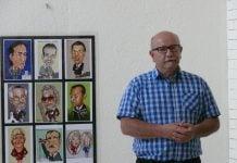 Damir Novak izložba karikatura (2)