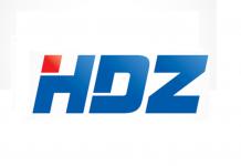 HDZ-logo