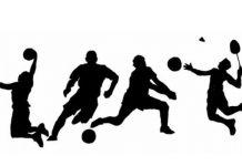 1. Sportske igre studenata sjeverozapadne Hrvatske