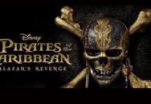 pirati s kariba salazarova osveta