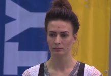 Tijana Tkalčec