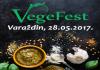 VegeFest