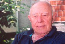 Vladimir Pletenac