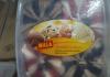 Billa Sladoled
