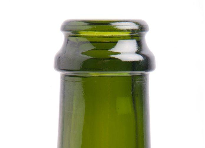 boca flaša
